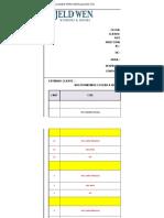 Pre Colgado Obra Edificio Institucional Epsa Modif. Cinco 08.11 (2)