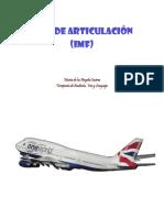 FICHAS TEST ARTICULACIÓN.ppsx