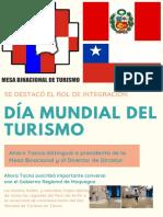 BOLETÍN MESA BINACIONAL TACNA-ARICA SEPT. 2019.pdf