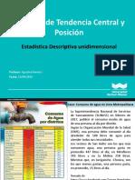 Sesion_5_Medidas_tendencia_central_y_posiscion (1)