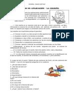 234154485-Taller-La-Resena.docx