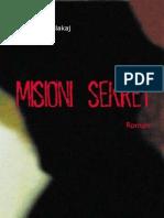 Misioni_Sekret_MB_n