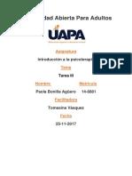 365473151-Tarea-III-de-Introduccion-a-La-Psicoterapia.docx