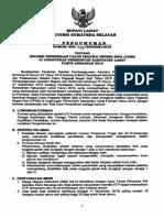 PENGUMUMAN-PENERIMAAN-CPNS-KAB.-LAHAT-THN-2019-Surat-Lamaran-dan-Surat-Pernyataanfix.pdf