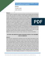 9810-23871-1-PB.pdf