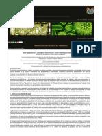 Inmovilizacion células y enzimas