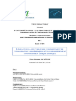 2012ARTO0105.pdf
