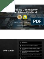 Dr. Huda_Intermodality Connectivity based on  Internet Network_v07112019.pdf