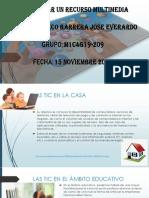 OrozcoBarrera_JoseEverardo_M01S3AI6