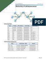 3.2.4.8 Packet Tracer - Rizal Adi Pratama-14070.pdf