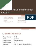 ppt pbl  4 C-5
