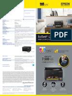 l3110 Eai Ingles.pdf