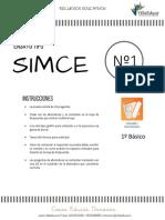 Ensayo Simce Nº1 LENGUAJE 1º Básico (5).pdf