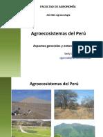 2 Analisis de Agroecosistemas