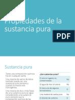 05 Sustancia Pura.pdf