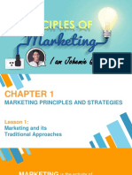 PRINCIPLES OF MARKETING 1.pdf
