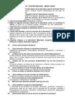 Guia de Ambiente y Sustentabilidad Medio Curso[1]Vsgbeq