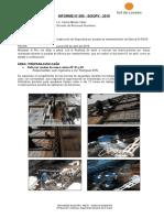 Informe  Inspeccion de Seguridad en fábrica por parada de mantenimiento 01-04-19.doc