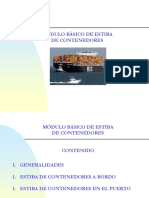 Modulo_Basico_de_Estiba_de_Contenedores_BAROTI.ppt_2.pptx