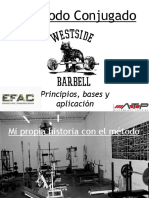 El Metodo Conjugado.pdf