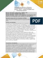 Formato respuesta - Fase 2 - La antropología y su campo de estudio_Sandra Milena Montoya.docx