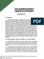10_0287.pdf