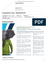 Evaluacion final - Escenario 8_ Arias Torres Enrique Carlos.pdf