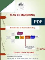PLAN_DE_MARKETING_ESTRATEGIAS.pptx