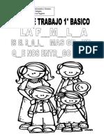 Ficha Primero Basico