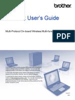 dcp840w_eng_net.pdf