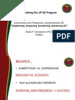 GP-Concepcion-GE-mini-conferences.pptx