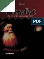 %5bmiswari Usman%5d Filsafat Pendidikan Agama Islam