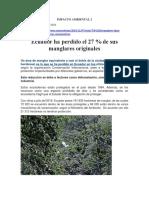 file(1)(1)(1)(1)(1)(1).pdf