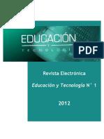 Conectivismo_como_teoria_del_aprendizaje.pdf