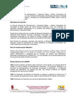 242873102-CONTENIDO-INSTITUCIONAL-ENAHP-IUT-docx.docx