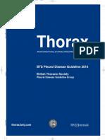 BTS Pleural Disease Guideline.docx