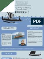 ARRIECHE_ CARVAJAL TRIRREME_ .pdf