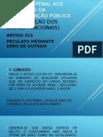 SLIDES AULAS CRIMES FUNCIONAIS - PPIAP 9 semestre.pptx
