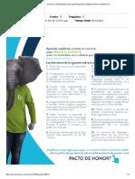 Quiz 1 - Semana 3_ RA_SEGUNDO BLOQUE-PROCESO ADMINISTRATIVO-[GRUPO1]  jenny (1).pdf