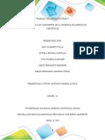 TRABAJO COLABORATIVO GENETICA GRUPO 26.docx
