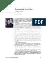 38_editorial.pdf