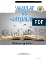 pagsulat-ng-lathalain.pdf