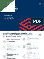 Conhecendo a RHI - Magnesita.pdf
