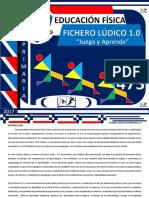 EDUCADORCITO - FICHERO LUDICO 1.0 PRIMARIA.pdf