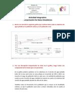 CGLIo M20S3 Interpretacion Estadistica
