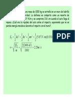 Clase11septiembreFi2.pdf