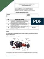 Trabajo de Inv. Motores Trifasicos - Para Combinar 2