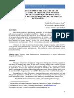 Dialnet-AnalisisGeograficoDelImpactoDeLasDenominacionesDeO-5665980
