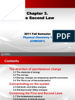 Chapter 03-A_20111108094508