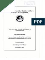 GARGUREVICH_REGAL_JUAN_REAL.pdf